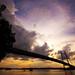 Kolkata | Vidyasagar Setu | Hoogly bridge