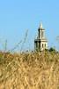 Estrella de campos I (MSECO) Tags: tower church torre iglesia sanpedro palencia fuentesdenava
