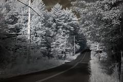 IMG_2676 (Dan Correia) Tags: amherst infrared shadows clouds canonef50mmf14usm 15fav topv111 topv333 topv555 topv777 510fav topv999