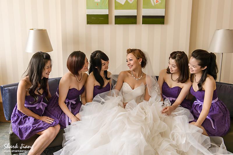 婚攝,典華,婚攝鯊魚,婚禮紀錄,婚禮攝影,2013.07.07_blog-0074