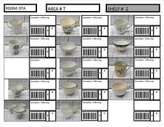 T2  b (bcprops311) Tags: 22331 22332 22333 22334 22335 222336 22337 22338 22339 22340 22341 22342 22343 22344 22345 cups coffeemugs mugs coffee tea cup mug floral country hot air balloon dish