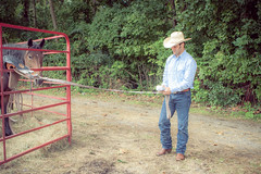 20130922-IMG_4718 (rebecca haegele photography) Tags: horses dogs cowboy bull pa cowgirl bullriding plymouthmeeting barrelracing saddlebronc lulushriners libertyprorodeo