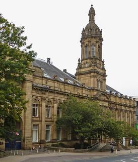 //www.flickr.com/photos/93416311@N00/9940905885/: Bradford College