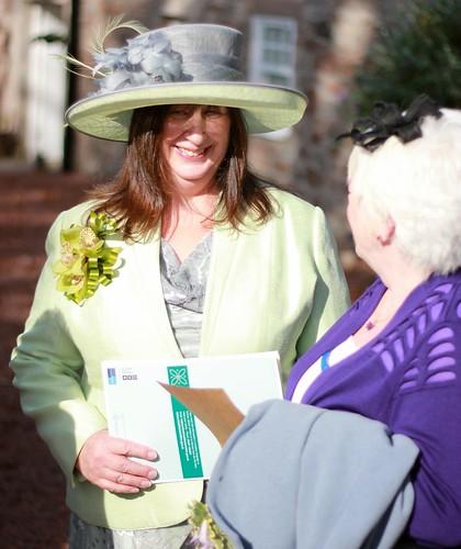 Lesley Wedding 165