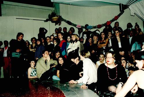 tuntenball-1995-foto6