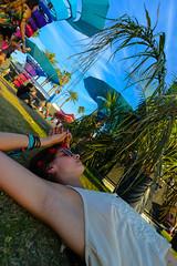 Coachella Day 2 [2ndWeek]- Do Lab Daze (The Bull Pen) Tags: city pet sun house colour boys shop heineken islands dance lab do dragon williams little gyros tent relish empire drugs future poi lightshow yuma pharrell disclosure selfies classixx skrillex alunageorge galantis