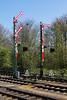 Nordfriesland-7802.jpg (Ballonette) Tags: tag3 deutschland urlaub eisenbahn schleswigholstein husum niebüll
