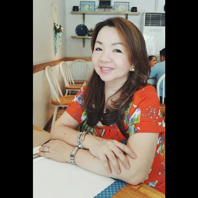 Just had brunch with the most beautiful woman I know. Happy Mothers Day Mama! You know I love you :* ♡