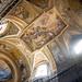 Rome - Rione III Colonna - Chiesa di Santa Maria Maddalena