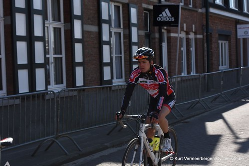 1000 euro race (11)