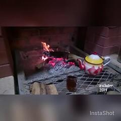 #timeshift_video #reversevideo #reverse #tea #teatime #reverse_video  #شاي #جاي #اشرب #drink #hotdrink #تصويري #ت #ف #f #l #ل #عرب_فوتو #عرب #الناس_الرايئه #السعودية #شاهي  #ساخن #اخراج #ksa #SaudiArabia #sa #saudi_arabia (Instagram x3abr twitter x3abrr) Tags: tea drink f l sa reverse teatime saudiarabia شاي ksa hotdrink عرب ت جاي ف ل تصويري السعودية reversevideo اشرب اخراج ساخن شاهي عربفوتو الناسالرايئه timeshiftvideo