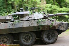 AMX-10 RCR from 3rd Hussard Regiment (Model-Miniature / Military-Photo-Report) Tags: 3 de french army miniature photo model julie tank military report rivière vehicles crew vehicle soldiers amx français famas metz armée rh rcr regiment sirpa 3eme caserne 3ème française militaires véhicule léger véhicules hussard blindé vbl ludmann modelminiature amx10 chambière séré séréderivières tankiste