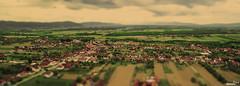 Slavonsko selo