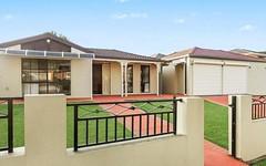 20 Province Street, Abbotsbury NSW