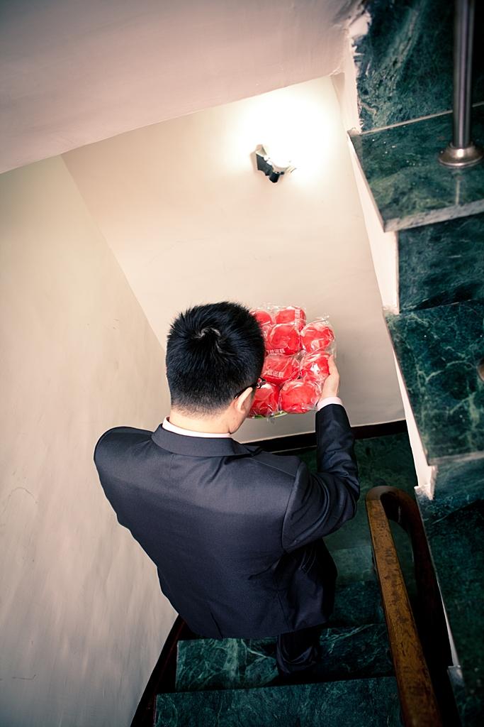 國賓素惠婚禮_0082