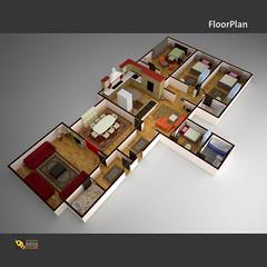 final_flat2 (baio_theoutsider) Tags: photoshop design graphics designer designs 3ds floorplan 3dsmax gaphics       baiu   photoshopdesings baiumie    bggraphics