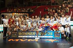 FinalFour2015_132 (hrvthhu) Tags: women budapest handball mvm final4 ehf