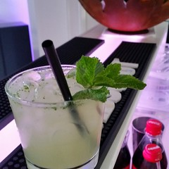 "#HummerCatering #mobile #Cocktailbar #Barkeeper #Cocktail #Catering #Service #Köln http://goo.gl/oMOiIC • <a style=""font-size:0.8em;"" href=""http://www.flickr.com/photos/69233503@N08/17672138346/"" target=""_blank"">View on Flickr</a>"