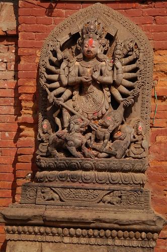 "d13 Bhaktapur, PAtan (10) <a style=""margin-left:10px; font-size:0.8em;"" href=""http://www.flickr.com/photos/125852101@N02/17686766030/"" target=""_blank"">@flickr</a>"