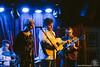 Roesy, Roisin Dubh, Galway, Sean McCormack
