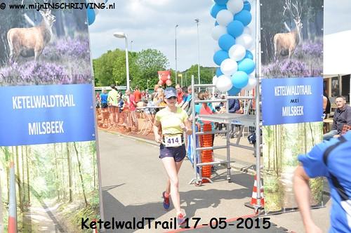 Ketelwaldtrail_17_05_2015_0126