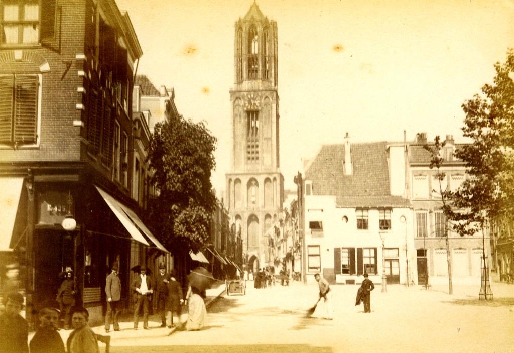 Tassen Utrecht Zadelstraat : The world s best photos of zadelstraat flickr hive mind