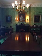 (Paige Rice) Tags: toronto canon spadinamuseum dot15 19201930style historichousegarden doorsopen2015