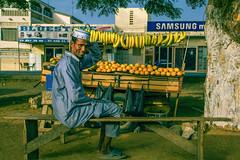 FQ9A5952 (gaujourfrancoise) Tags: africa portraits shops colored senegal coloré afrique boutiques traders nianing tradespeople commercants gaujour naïvepaintingspeinturesnaïves dibiteries