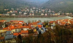 Here and there.........Heidelberg (Rnoltenius) Tags: rememberthatmomentlevel1 rememberthatmomentlevel2 vigilantphotographersunite vpu2 rememberthatmomentlevel3 rememberthatmomentlevel4 rememberthatmomentlevel5 vpu3 mygearandme mygearandmepremium vpu4 vpu5 vpu6 vpu7 vpu8 vpu9 vpu10 rememberthatmomentlevel6 rememberthatmomentlevel9