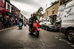 RVMW16-79 (Pendle Pictures & RUDIROCKSTARS Events) Tags: ribblevalleymodweekender2016 leerudiwood lancashire light google gb hotmail hope individuals colour clitheroe design pendlepictures rudirockstars thegrand rose crown holmes mill bowland brewery dapperclitheroe dapper leewood