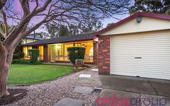 68 Sedgman Crescent, Shalvey NSW
