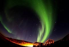 ISDSC_5634 (steph-55) Tags: northernlight auroreborale aurora nikond800 steph55 iceland islande myvatn