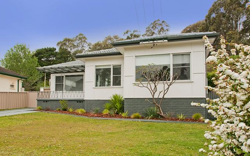 114 Lake Entrance Road, Oak Flats NSW 2529