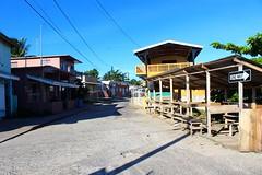 Goodbye Belize Tour - Punta Gorda - 08 (Dis da fi we) Tags: goodbyebelizetour belize toledo puntagorda