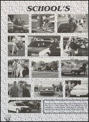 0016 (nesbittmemorial@att.net) Tags: altairtexas altair altairtx ricehighschool raiders raider raideryearbook yearbook texas 1998