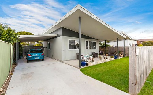 42 Flinders Avenue, Killarney Vale NSW 2261