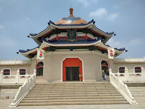Mongolia245