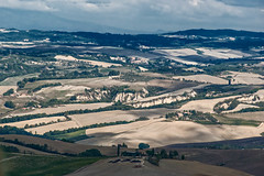 Val D'Orcia (john weiss) Tags: baccondivino italy labckf11 lrvibclar montalcino places valdorcia edits