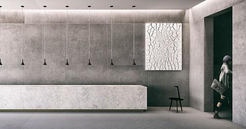 #interiordesign #interiors #architecture #design #visual #visualarchitects #render #instagood #instagram #3ds #vray #revit #fake #fakestudios
