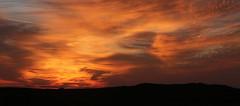 lever de soleil Erdeven 161012b2 (pap alain) Tags: leverdesoleil morbihan bretagne france erdeven