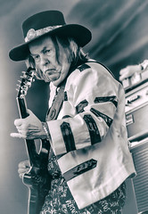 Dave Hill - Slade (Dale Michelsohn) Tags: slade sladeandsweet davehill rock band guitar skansen dalemichelsohn nikon d7000 sweden