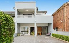 85 Throsby Street, Fairfield Heights NSW