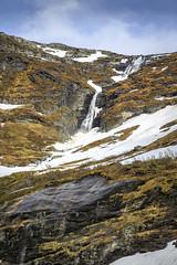 173536_CB_1008 (aud.watson) Tags: europe norway romsdal strada geiranger geirangerfjorden mountains snow