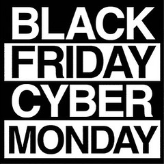 Its that time of the year again: #blackfriday and #cybermonday 2016 are almost here, so get ready for some serious #shopping deals! Save 20% on your purchase of $100 or more! Simply enter the following #discount #coupon code during checkout: BLCKFRDY16. (indomagic) Tags: its that time year again blackfriday cybermonday 2016 almost here get ready for some serious shopping deals save 20 your purchase 100 or more simply enter following discount coupon code during checkout blckfrdy16 visit our online store claim now