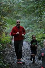 IMG_8090 (whatsbobsaddress) Tags: forest dean junior park run 93 16102016