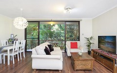 73/106 Crimea Road, Marsfield NSW