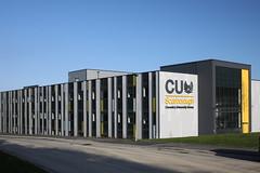 Coventry-USC (9) (jamesutherland) Tags: curtainwall aluminiumwindows entrancedoors