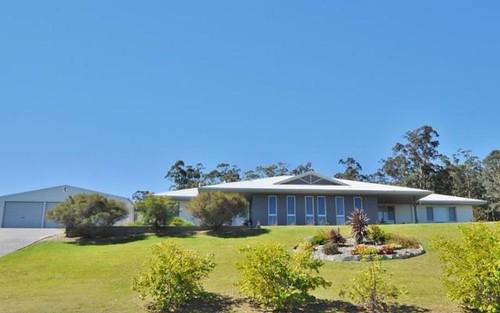 96 Peppertree Grove, Macksville NSW