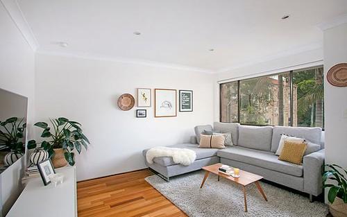 2/430 Sydney Road, Balgowlah NSW 2093