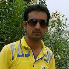 RANA BABAR (dear_rana515) Tags: rana babar ranababar pakistan pakaarmy